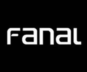 logo Fanal