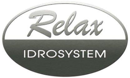 logo Relax Idrosystem