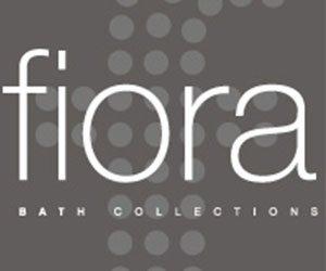 logo Fiora Bath Collection