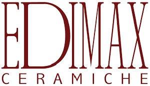 logo Edimax Ceramiche