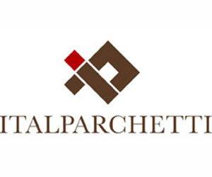 logo Italparchetti
