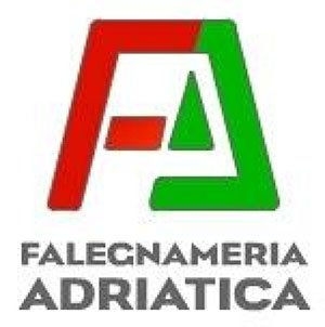 logo Falegnameria Adriatica