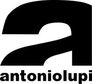 logo Antoniolupi