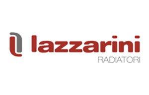 logo Lazzarini Radiatori