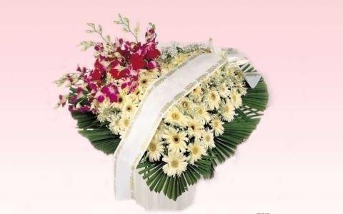 funerali in Italia