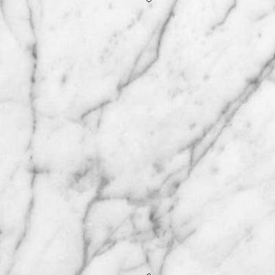 Carrara natural marble