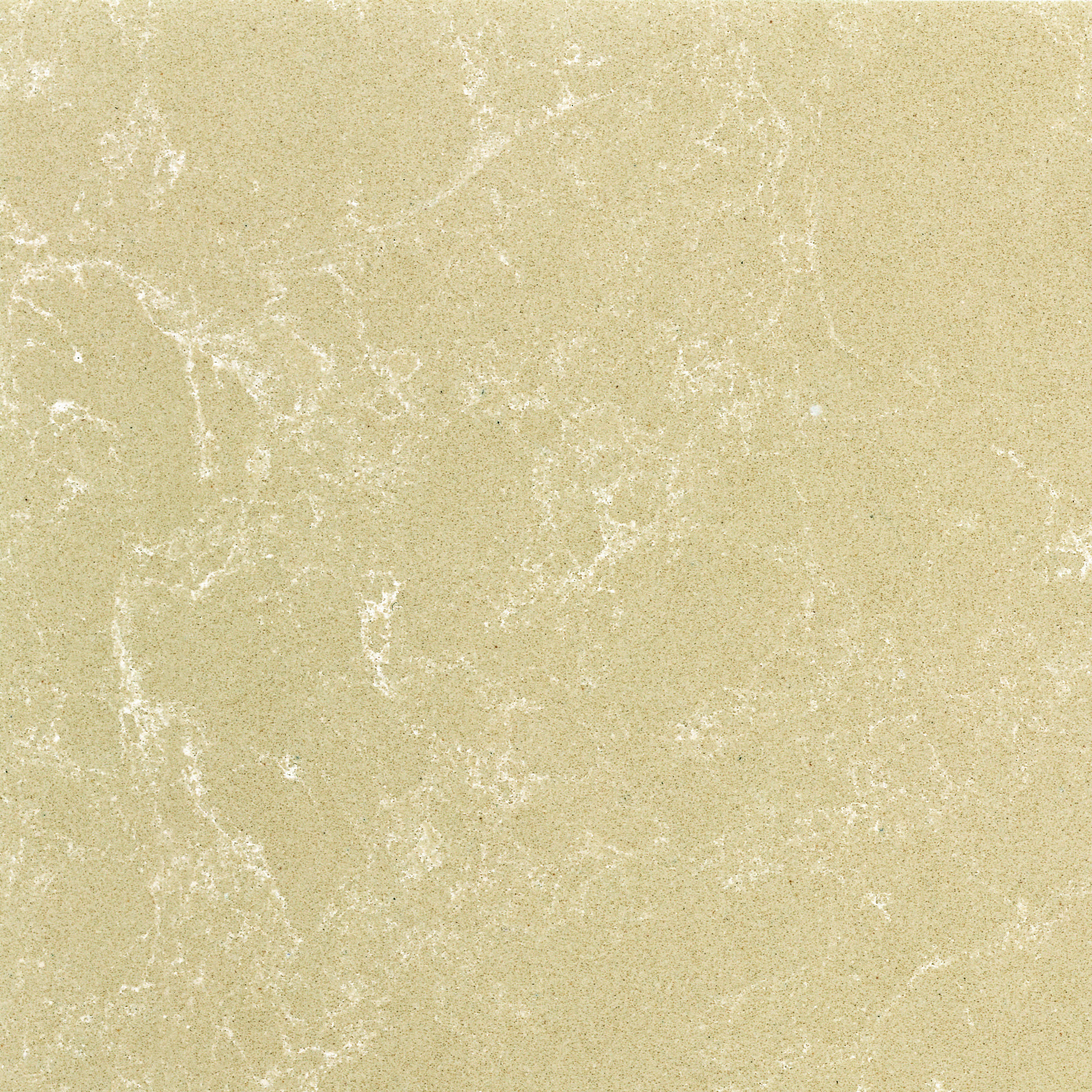 Giotto Micromarble