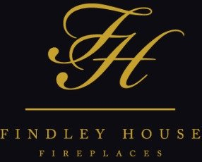 Findley House Logo