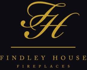 Findley House Logo