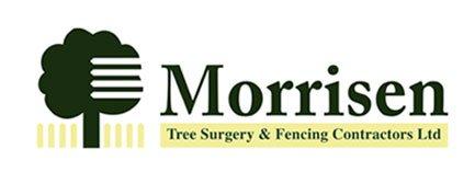 Morrisen logo