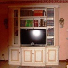 mobili, porta tv,