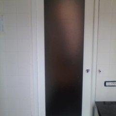 porte, legno, vetro