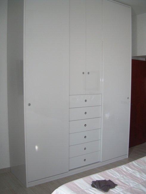 armadio