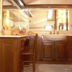 Mobili per il bagno in legno, Falegnameria Agostini, Montefiascone, viterbo
