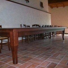 tavolo, legno,