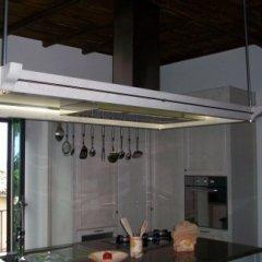 mobili, cucina, su misura, montefiascone, viterbo