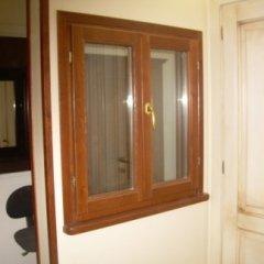 finestre, legno,