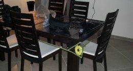 produzione, tavoli, sedie, montefiascone, viterbo