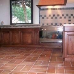 Progettazione, cucina, legno, montefiascone, viterbo