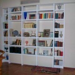librerie, legno