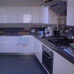 realizzazione, cucine, stile moderno,