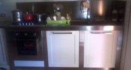 mobili cucina, Falegnameria Agostini, Montefiascone, viterbo