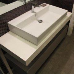 Mobili per il bagno, Falegnameria Agostini, Montefiascone, Viterbo