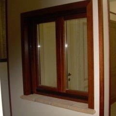 finestre, legno