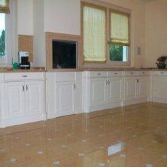 progettazione, realizzazione, cucina, legno