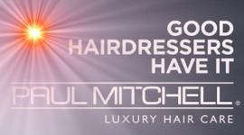 shampoo Paul Mitchell, maschere per capelli Paul Mitchell, trattamenti Paul Mitchell
