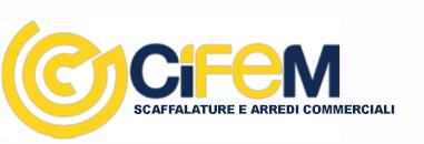 C.I.F.E.M. srl