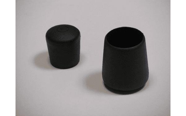 Tacchetti sedia