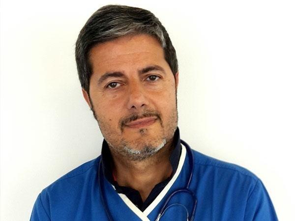 DR. BOCCHI FANTI G. PAOLO