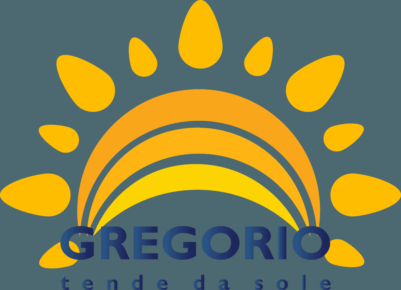 GREGORIO TENDE - LOGO