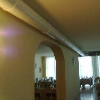 tubi interni, installazione tubazioni, installazione tubi