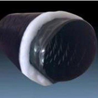 tubazioni, vendita tubi in pvc, tubi