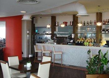Stockvale Ltd – Sands Restaurant