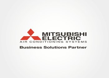 Mitsubishi Partner