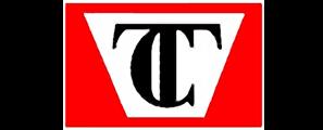 OFFICINA MECCANICA CORIANO' TOMMASO