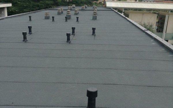 copertura tetti edilizia