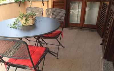 Pavimentazioni balconi Monza
