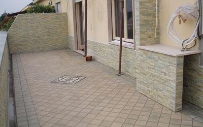 manutenzione balconi e terrazzi