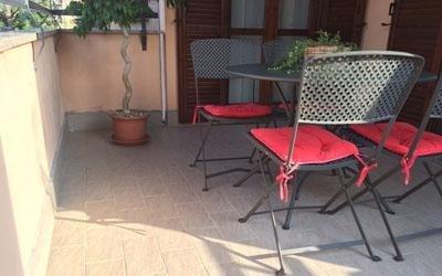 Pavimentazioni balconi Brianza