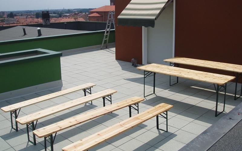 pavimenti terrazzi