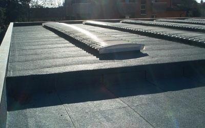 copertura tetti Monza