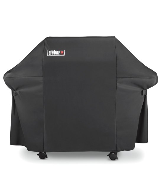 Better Bbq S Amp More Glenorchy Tas Accessories