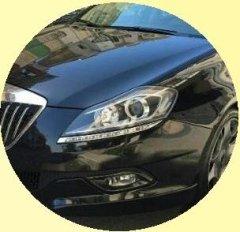 vendita-auto-usate