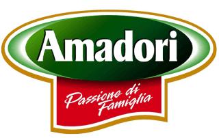 Rivenditore autorizzato Amadori