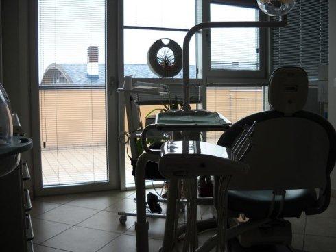studio dentistico d