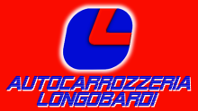 Autocarrozzeria Longobardi